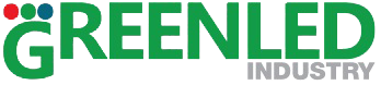 Logo Greenled