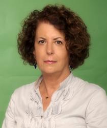 Monica Federici